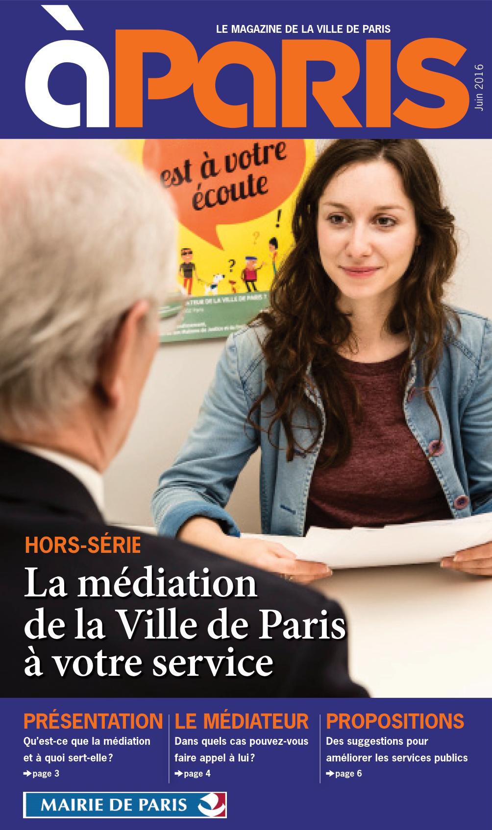 https://mediation.paris.fr/mediation/document?id=92&nocache